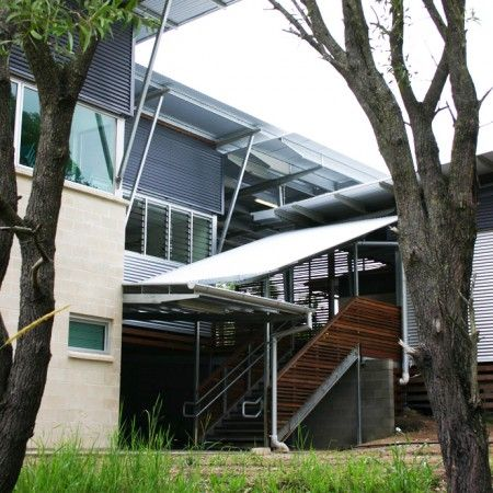 DELOSA HOUSE 5